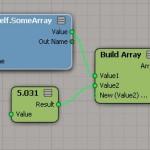 cropped-basic_add_to_array_setup.jpg