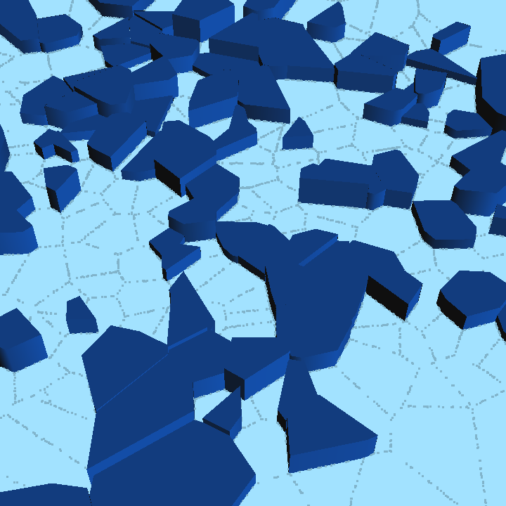 Voronoi_cell.1517_cropped
